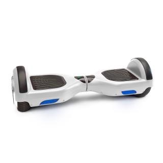 Hoverboard Basic 6.5 Pulgadas Blanco