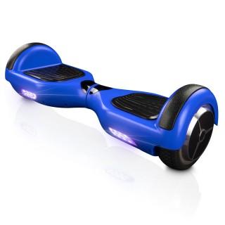 Hoverboard Basic 6.5 Pulgadas Azul