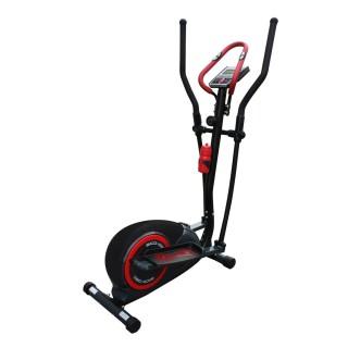 Bicicleta elíptica ECO-822