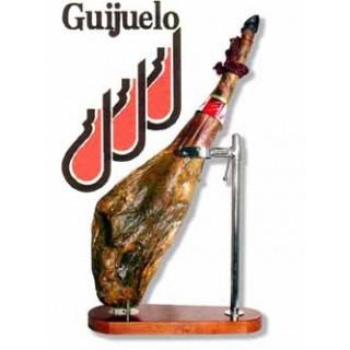 Jamón Ibérico Cebo Esbena Jabugo de  7,5kg