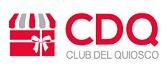 clubdelquiosco